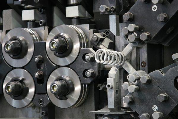 Precision Springs