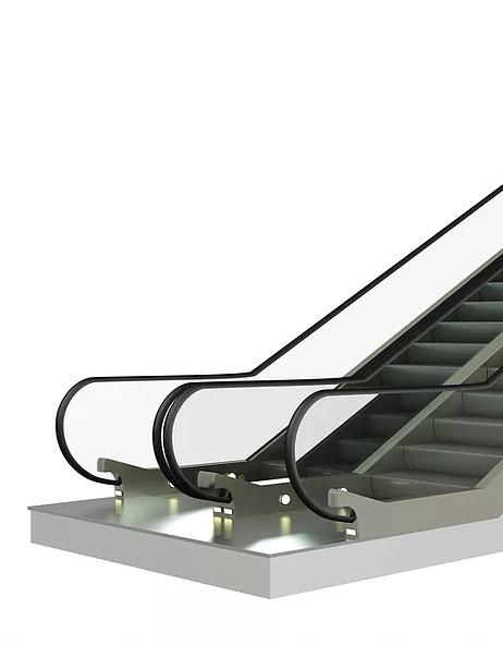 Elevators & Elevator Components